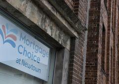 """Euribor diventa """"ibrido"""": cosa cambia per i mutui"""