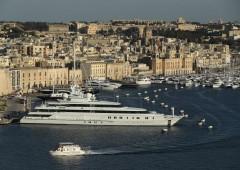 Fisco, Malta Papers: i nomi degli italiani coinvolti