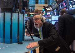 "Borsa Usa, BofA: ""mercati euforici"", non durerà"