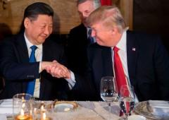 Tregua Usa-Cina, Pechino pensa a taglio dazi sulle auto americane