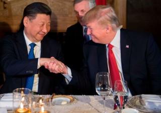 Usa-Cina: oggi riprendono i negoziati. Le opzioni sul tavolo