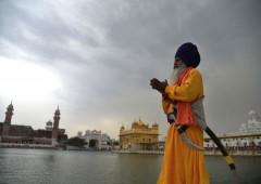 Religione indiana: in Italia valgono le nostre leggi