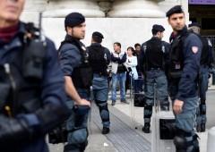 Interpol: 50 miliziani dell'ISIS sbarcati in Italia nel 2017