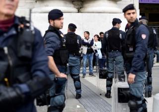Beneficenza e terrorismo: cautele necessarie
