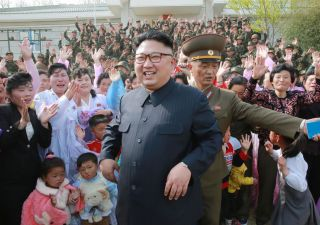 Task force CIA per denuclearizzare la Corea del Nord