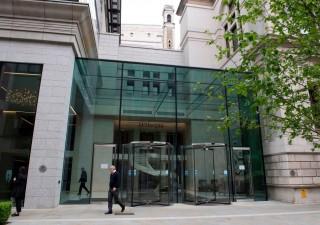 JP Morgan alle banche: unitevi o rimarrete senza finanziamenti