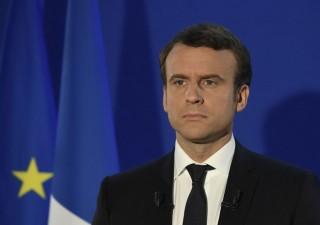 Sinn boccia Macron: unione fiscale spaccherebbe Ue più dell'euro