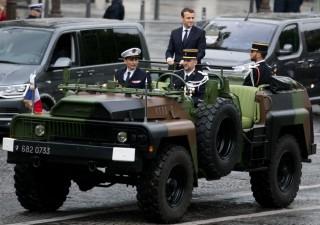 Francia, il coraggio di cambiare. Macron sceglie premier di destra