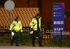 Torna il terrore in Europa: strage ISIS a un concerto a Manchester