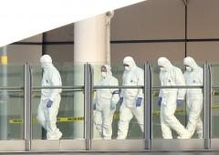 """La reazioni dei mercati all'attentato di Manchester con """"armi sofisticate"""""""