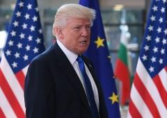 Trump riuscirà a distruggere il dollaro?