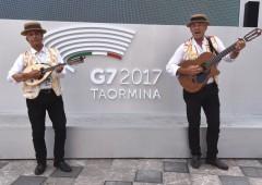 G7, ancora una volta nessuna azione concreta