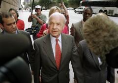 In Asia si rischia un nuovo caso Enron