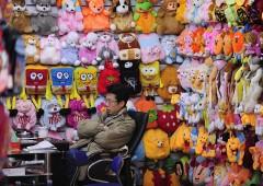 Moody's: Cina rischia di essere declassata ancora