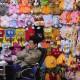 Cina: umiliato in pubblico chi non ripaga i debiti