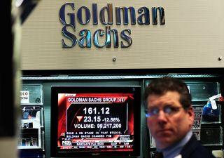 Goldman Sachs: Fed sparerà altre due cartucce entro fine anno