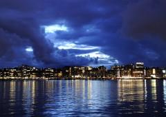 Come investire mille miliardi: il caso del fondo norvegese