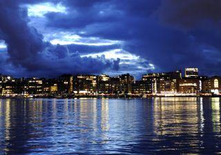 Dnca Investments guarda al Nord Europa con un nuovo fondo