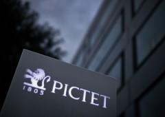 Pictet AM, movimento al rialzo non ancora esaurito