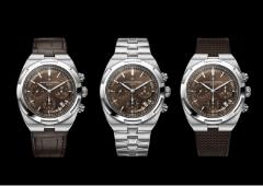 """Lusso, i 14 orologi più """"eccitanti"""" secondo GQ"""