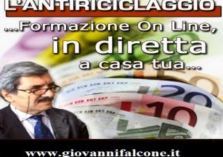 Antiricilaggio in banca: alert di filiale