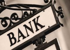 Finanziamento socio e riciclaggio: occhio alla provenienza della provvista