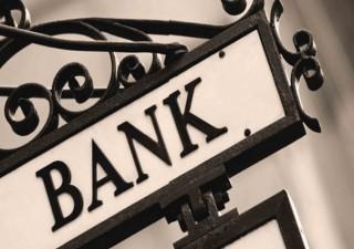 Antiriciclaggio nelle banche: Organizzazione, ruoli e responsabilità della rete distributiva