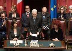 Politica: l'errore capitale dei mille giorni di Matteo Renzi