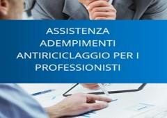 IV direttiva antiriciclaggio: Consiglio dei Ministri più morbido per professioni contabili