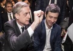 Partito Democratico: primarie, punto e a capo