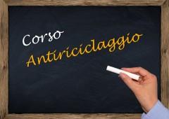 """Formazione antiriciclaggio: alla ricerca di una """"direttiva"""" mai nata"""