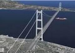 Stretto di Messina: il progetto controverso del ponte per unire l'Italia