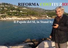 La politica in vetrina: caro Segretario del PD ti scrivo