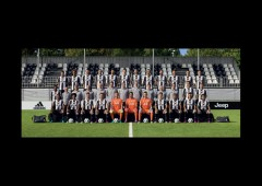 Juventus, soltanto vincere