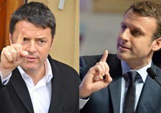 Elezioni Francia: Europa, vietato galleggiare