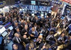 Borse, torna il trading da reflazione a fine trimestre