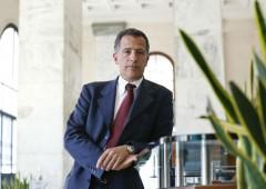 Banca Finnat triplica gli utili: ottima crescita nel primo semestre dell'anno