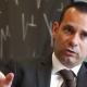 Politiche monetarie sempre più restrittive, alternative contro aumento tassi e volatilità