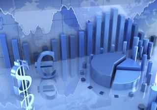Attenzione ai rimbalzi sui cross valutari e sulle materie prime