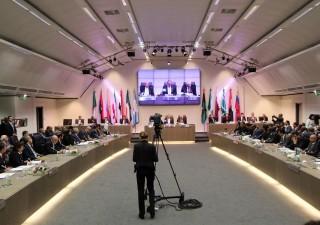 EUR/USD inversione di trend, sul petrolio aspettiamo l'OPEC