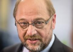 """Germania: Spd crolla nelle regionali, """"effetto Shulz"""" esaurito?"""