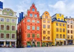 Svezia: welfare sotto pressione per boom migranti