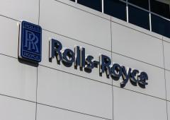 Rolls Royce presenta l'auto più costosa di sempre