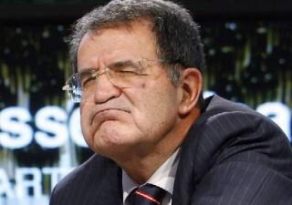 Manager di Stato: ricordi del Presidente IRI, Prodi