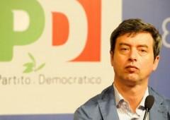 Sinistra assortita italiana: signor Ministro Orlando le scrivo…