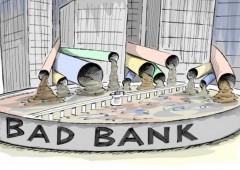 Esercizio del credito ed estorsione bancaria: controlli aleatori