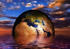 "Ambiente e salute: CO2 a ""stelle e strisce"""
