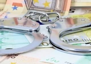 Evasione fiscale: riciclaggio, alert per soggetti obbligati