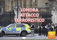 """Contro il """"terrorismo"""": la sfida dei familiari delle vittime"""