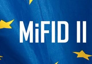 MiFID II: Risparmiatore al 1° posto, almeno in teoria
